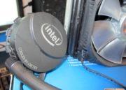 Intel muestra sistema de refrigeración líquida Sandy Bridge-E: RTS2011LC 35