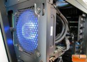Intel muestra sistema de refrigeración líquida Sandy Bridge-E: RTS2011LC 33