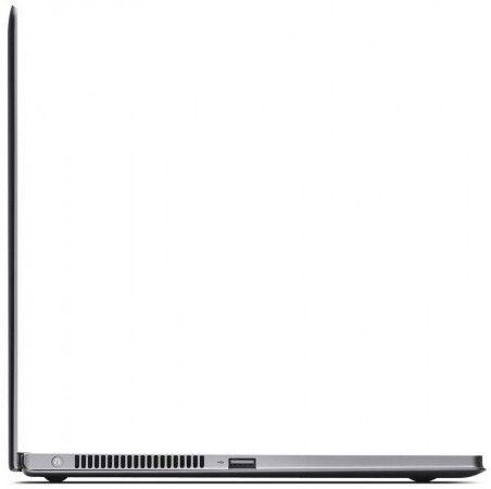 [IFA 2011] Lenovo IdeaPad U, más ultrabooks 30