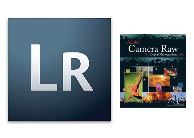 Adobe lanza Lightroom 3.5 y Camera RAW 6.5