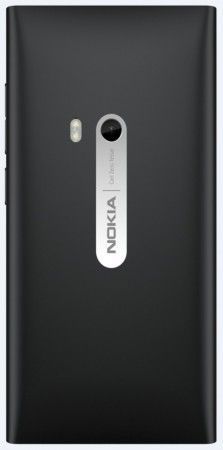 Nokia N9 a la venta, el primero con MeeGo y por desgracia quizá el último 36