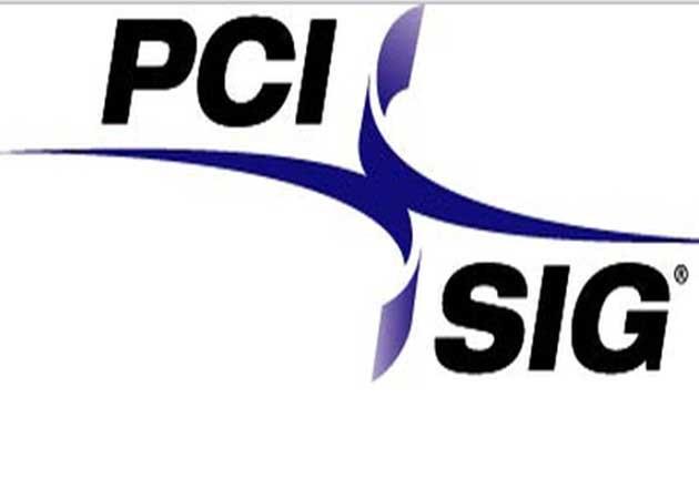 PCI Express 4.0 en 2015