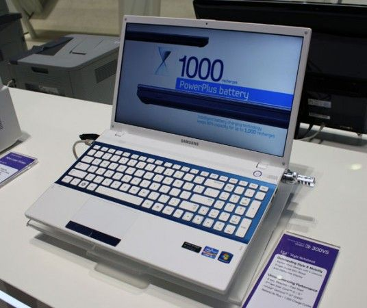 Samsung-Debuts-New-Series-3-AMD-Llano-Notebook-in-Europe-2