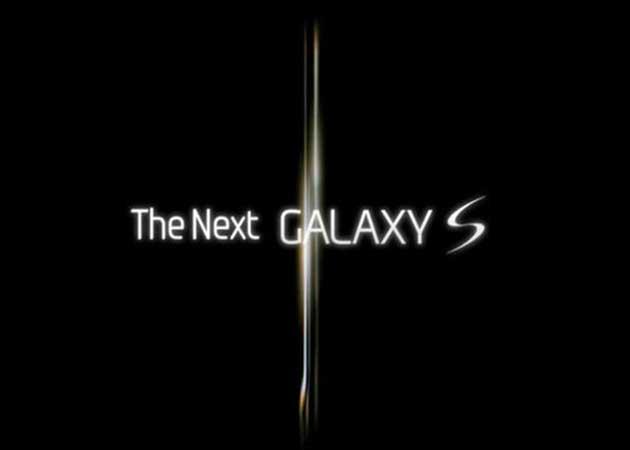 Samsung Galaxy S III, simplemente bestial