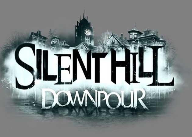 Silent Hill Downpour, tráiler con música de Korn 28