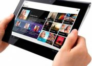 Sony Tablet S 45