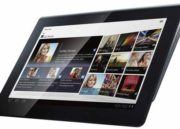 Sony Tablet S 41