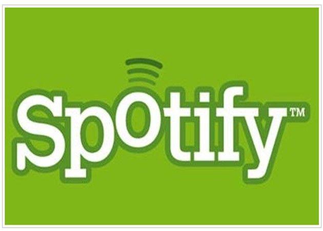 La piratería musical disminuye gracias a Spotify