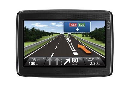 TomTom GO Live 820 Europe: la evolución del GPS