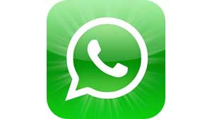 WhatsApp para Windows Phone 36