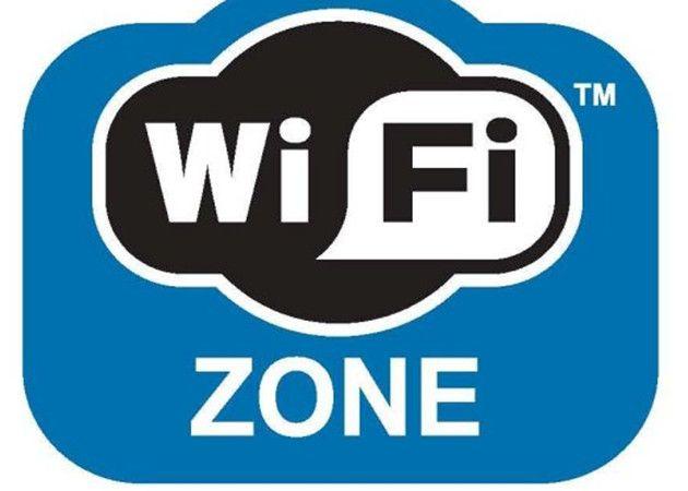 La Audiencia Nacional limita las Wi-Fi públicas, las operadoras mandan a través de la CMT