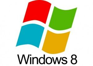 Descarga Windows 8 Developer Preview x86 (32/64bits)