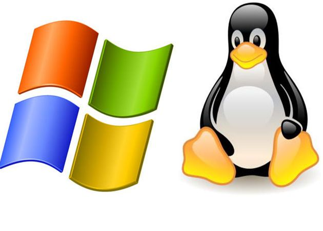 WindowsLinux PC OEM con Windows 8 impedirían instalar Linux