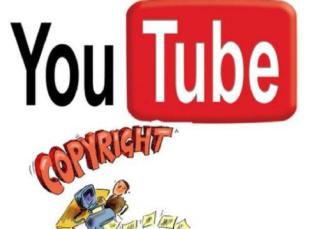 Rusia: YouTube debería cerrarse por infringir el copyright 31