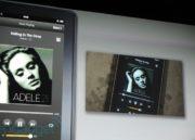 Amazon Kindle Fire: reproducción multimedia