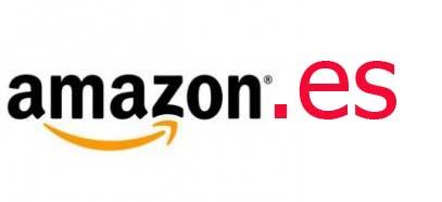 Amazon presentará el portal español .es la próxima semana