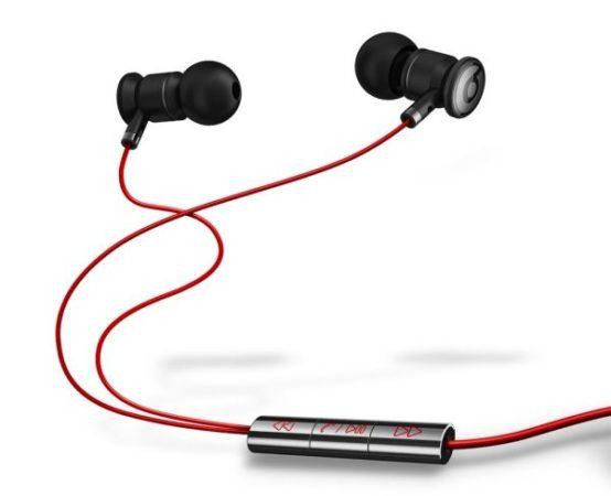 HTC Sensation XE, doble núcleo 1,5 GHz y Beats Audio 30