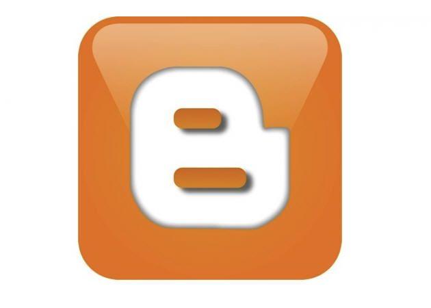 Blogger cambia de interfaz 29