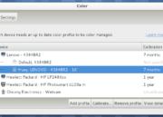 GNOME 3.2 llega al mercado 56