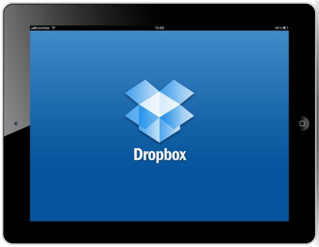 dropbox-ipad