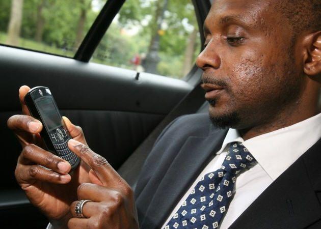 E-MiLi: un modo de ultra-bajo consumo para móviles