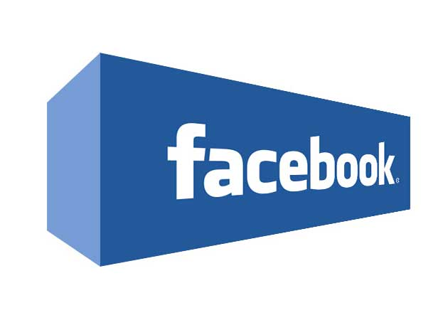 Facebook también falla: Places y Deals cerrados