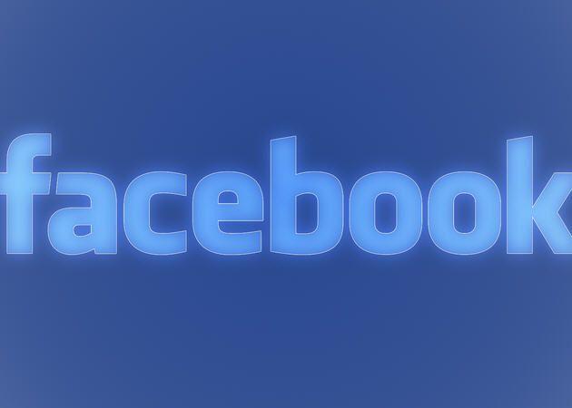 Facebook presenta novedades en la conferencia F8