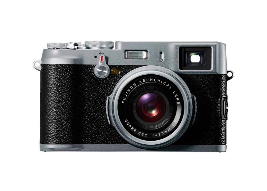 Asiste a un taller práctico de fotografía