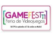 GameFest 2011 en imágenes 28