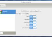 GNOME 3.2 llega al mercado 35