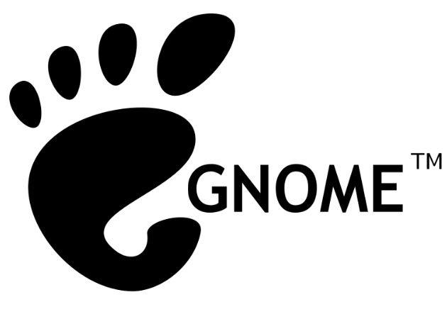 GNOME 3.2 llega al mercado