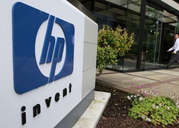 Comienzan los despidos en la división webOS de HP