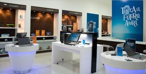 HP no abandona el PC