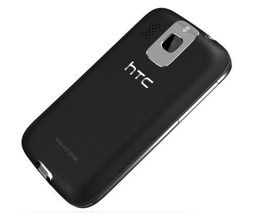 HTC demanda a Apple gracias a unas patentes recién compradas a Google