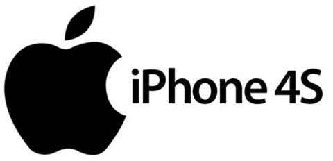iPhone 4S, prototipo N94, aprobado por la FCC