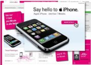 T-Mobile abre plazo de reservas del iPhone 5