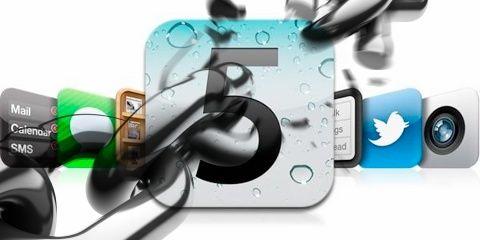 Jailbreak iOS 5 untethered está en proceso