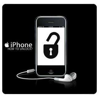 RedSn0w 0.9.9b1: Jailbreak iOS 5, iOS 4.3.3 - 4.3.5 sin IPSW 29