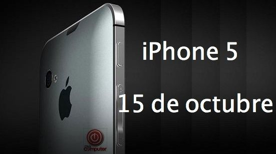 iphone5_15oct