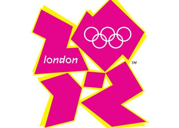Los Juegos Olímpicos de Londres se emitirán en 3D