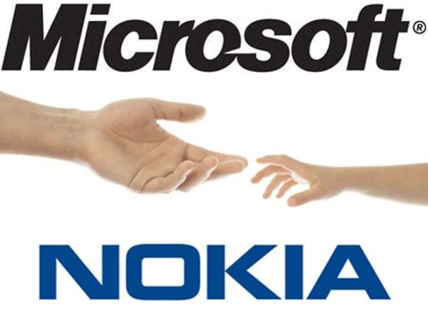 Aplicaciones Microsoft llegarán a Symbian Belle