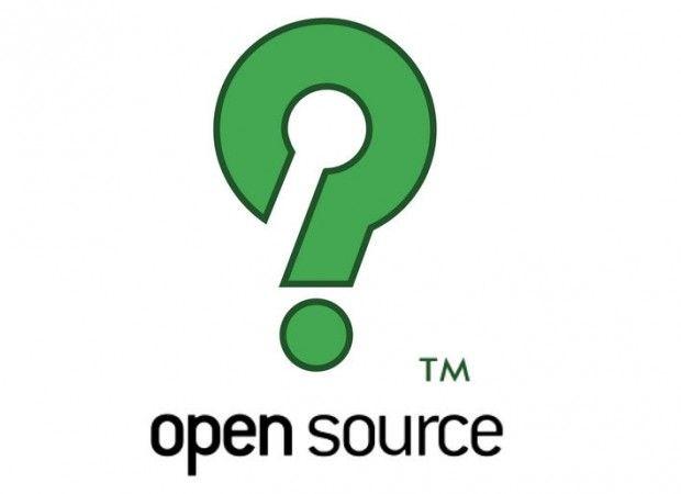 El Reino Unido no cumple su promesa con el Open Source