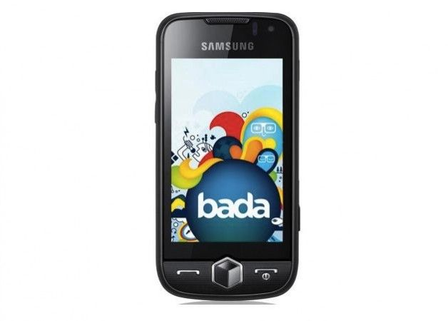 Samsung Bada será Open Source en 2012