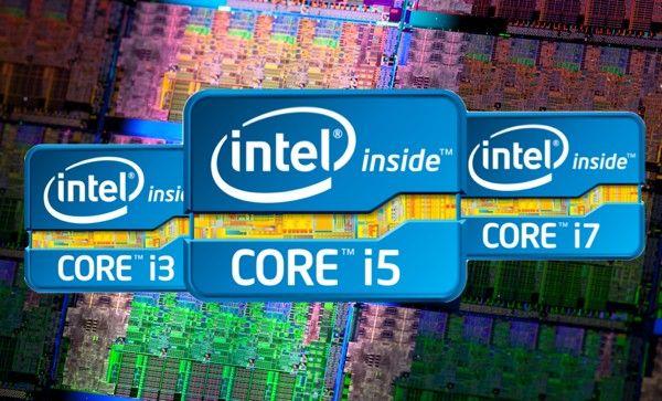 Intel presenta 16 nuevas CPUs Sandy Bridge y hace recorte de precios