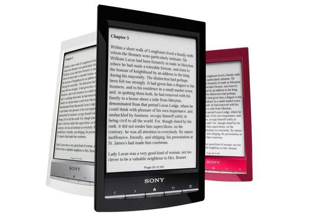 10 claves para comprar un lector de e-books 35