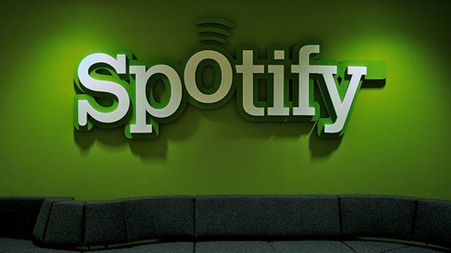 Spotify ya tiene 2 millones de usuarios premium (de pago)