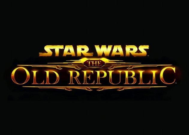 Ya hay fecha de lanzamiento para Star Wars: The Old Republic