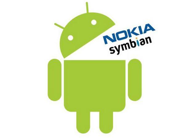 Android adelanta a iOS en Europa, ya es el segundo SO móvil