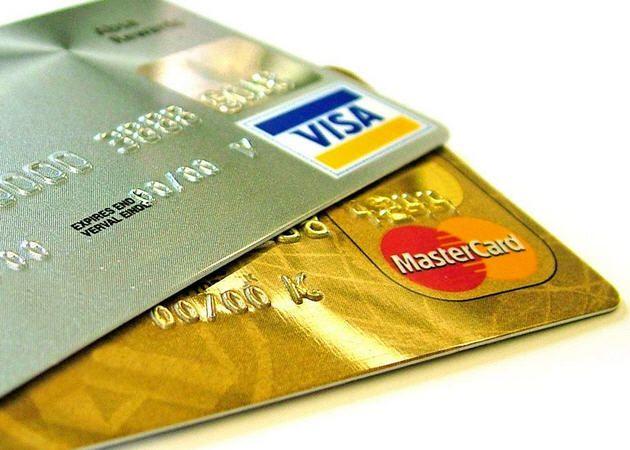Visa se une a Google Wallet