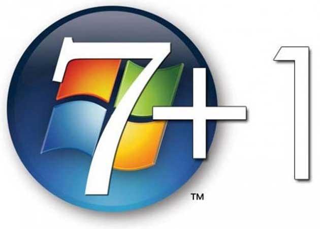 Windows 8 es Windows 6.2 para Microsoft y no es irrelevante